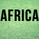 African Epic