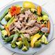 Stewed meat in vegetables - PhotoDune Item for Sale