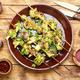 Skewers of grilled vegetables - PhotoDune Item for Sale