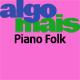 Piano Folk