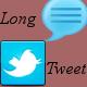 LongTweet - CodeCanyon Item for Sale