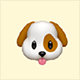 Emoji Puzzle - HTML5 Mobile Game