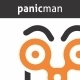 Panicman - GraphicRiver Item for Sale