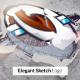 Elegant Sktech Logo Reveal - VideoHive Item for Sale