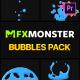 Bubbles Pack | Premiere Pro MOGRT - VideoHive Item for Sale