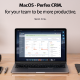 MNS - Perfex CRM Application for MacOS, Windows, Linu