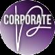 Uplifting Motivational Inspiring Corporate