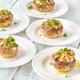 Stuffed mushrooms with cream cheese - PhotoDune Item for Sale
