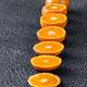 Fresh tangerines - PhotoDune Item for Sale