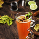 Hot buttered rum - PhotoDune Item for Sale