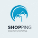 Leo ShopMall-  Supermarket PrestaShop Electronics Theme