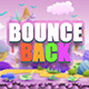 Bounce Back Game Template