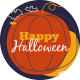 Halloween Instagram | Vertical and Square - VideoHive Item for Sale
