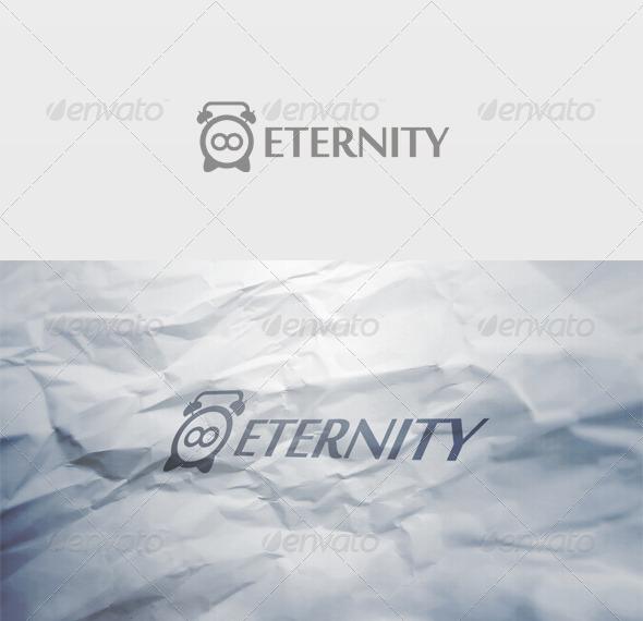 Eternity Logo - Symbols Logo Templates