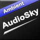 Ambient Corporate Music Pack