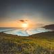 sumba island indonesia beautiful sunrise coastline - PhotoDune Item for Sale