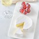Camembert cheese with glass of wine - PhotoDune Item for Sale