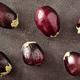 Fresh eggplants - PhotoDune Item for Sale