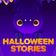 Halloween Instagram Stories II - VideoHive Item for Sale