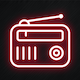 World Radio App
