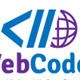 Web Coder Logo - GraphicRiver Item for Sale