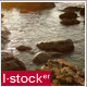 Water And Stones - VideoHive Item for Sale