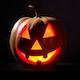 Halloween Monster March