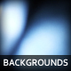 Colorful backgrounds - GraphicRiver Item for Sale