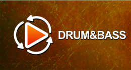 Drum'n'bass