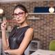 Portrait successful business woman - PhotoDune Item for Sale