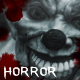 Horror Trailer In Photos - VideoHive Item for Sale
