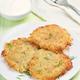 Fried potato pancakes - PhotoDune Item for Sale