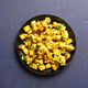 Indian style cauliflower with potatoes - PhotoDune Item for Sale