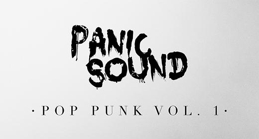 Pop Punk Volume 1