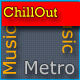 Downtempo Chillout Strings