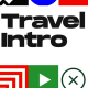 Travel Pack Broadcast channel - VideoHive Item for Sale