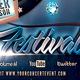 Otaku Festival Flyer Template