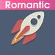 Inspiring Romantic Wedding Piano