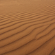 Waves of Sand Texture, Dunes of the Desert - PhotoDune Item for Sale