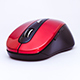Double Mouse Click Simple