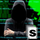 Hacker 2 - VideoHive Item for Sale