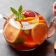 Traditional fruit tea - PhotoDune Item for Sale