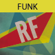 Funk and Happiness