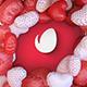 Valentine Logo Reveal - VideoHive Item for Sale