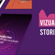 Visualizer Audio Stories Instagram - VideoHive Item for Sale