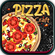 Pizza Craft - Unity Game - Android Hypercasual Game