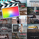 Essential Titles V.2 - VideoHive Item for Sale