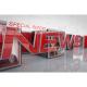 Digital News - VideoHive Item for Sale