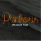 Phanthomim
