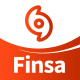 Finsa - Consulting & Agency WordPress Theme